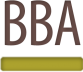 BBA Bachelor of business administration