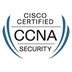 n-cisco securite